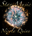 Star Music by Nicola Quinn