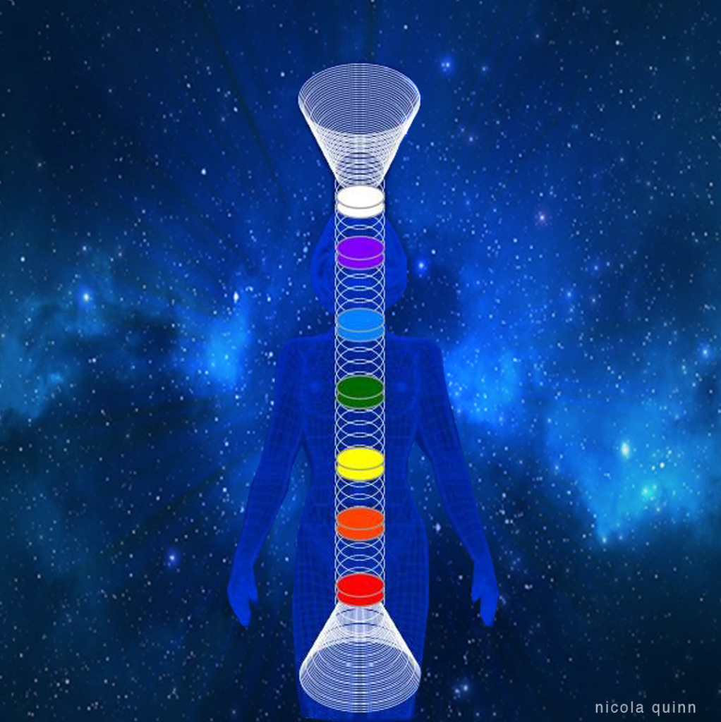 vertical-chakras-new